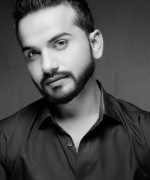Emraan Rajput Eid-ul-Azha Collection 2013 For Men 003