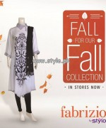 Fabrizio Fall Collection 2013 For Women 005