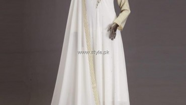 Junaid Jamshed Pret Collection 2013 for Women