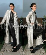 Kanwal Sheikh Party Wear Collection 2013 For Women 007