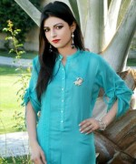 Khas Stores Casual Wear Collection 2013 for Women 001