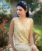 Khas Stores Casual Wear Collection 2013 for Women 002