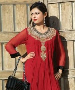 Khas Stores Casual Wear Collection 2013 for Women 003