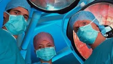 Laser Surgery-- a health overview