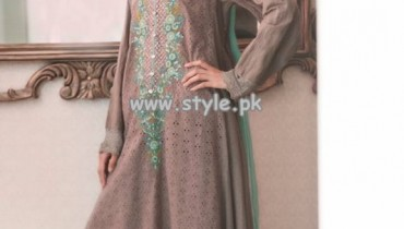 Maria B Cotton Collection 2013 For Women 009