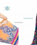 Nation by Riaz Arts Fabric Collection 2013 for Women 001 150x180 pakistani dresses