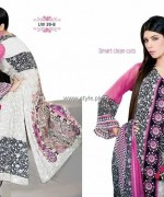 Nation by Riaz Arts Fabric Collection 2013 for Women 002