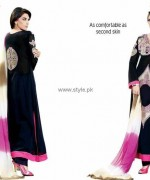Nation by Riaz Arts Fabric Collection 2013 for Women 005