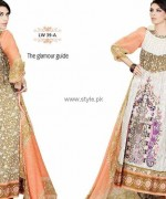 Nation by Riaz Arts Fabric Collection 2013 for Women 009