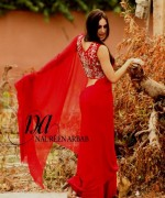 Naureen Arbab Fall Collection 2013 For Women 0012