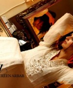 Naureen Arbab Fall Collection 2013 For Women 009
