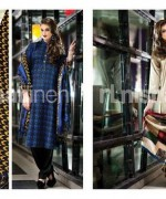Nishat Linen winter collection 2013 for Women 001 150x180 pakistani dresses