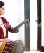 Nishat Linen winter collection 2013 for Women 006 150x180 pakistani dresses