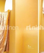 Nishat Linen winter collection 2013 for Women 007