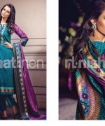 Nishat Linen winter collection 2013 for Women 008 150x180 pakistani dresses