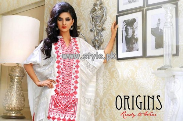 Origins Fall Collection 2013 For Girls 003