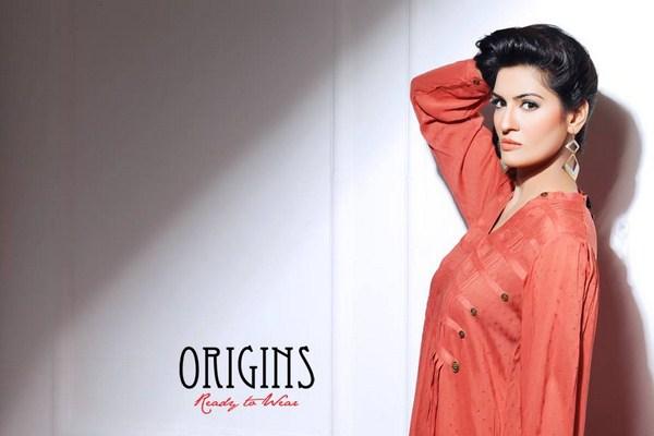 Origins Midsummer Dresses 2013 For Women 007