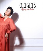 Origins Midsummer Dresses 2013 For Women