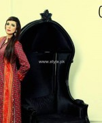 Origins Ready to Wear New Prints Collection 2013 for Women