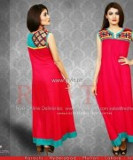 Red Tree Fall Collection 2013 for Women