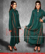 Red Tree Fall Collection 2013 for Women 002