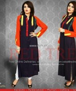 Red Tree Fall Collection 2013 for Women 006
