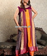 Rushaan Party Wear Collection 2013 For Girls 002 150x180 pakistani dresses