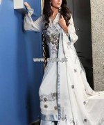 Rushaan Party Wear Collection 2013 For Girls 003 150x180 pakistani dresses