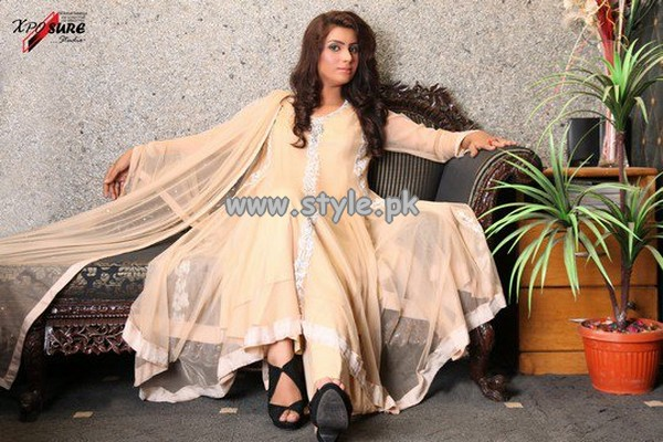 Rushaan Party Wear Collection 2013 For Women 005 pakistani dresses