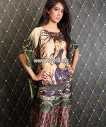 Rushaan Party Wear Collection 2013 For Women 007 150x180 pakistani dresses