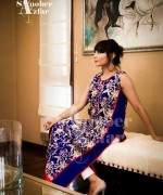Sanober Azfar Formal Wear Collection 2013 for Women 001