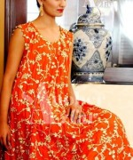 Sanober Azfar Formal Wear Collection 2013 for Women