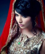 Shehrbano Bridal Wear Collection 2013 for Women 003