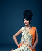 Shehrbano Bridal Wear Collection 2013 for Women 005