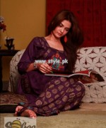Sobee Casual Wear Collection 2013 For Women 007