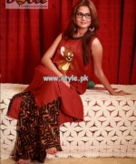Sobee Casual Wear Collection 2013 For Women 011