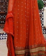 Tahira H Khan Fall Collection 2013 For Women 003