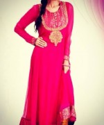 Tahira H Khan Fall Collection 2013 For Women 004