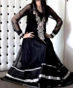 Tahira H Khan Fall Collection 2013 For Women 005
