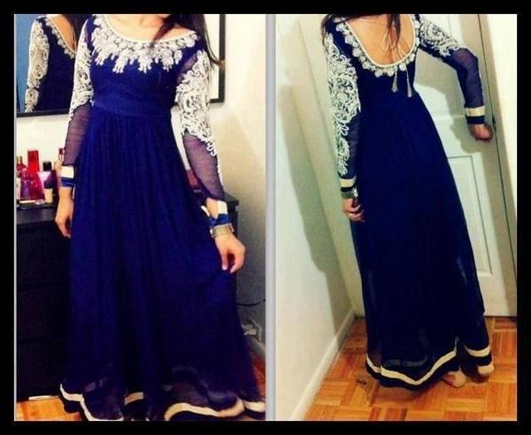 Tahira H Khan Fall Collection 2013 For Women 006