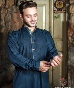 Abeer Fabric Fall Collection 2013 For Men 003