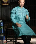 Abeer Fabric Fall Collection 2013 For Men 004