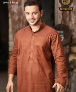 Abeer Fabric Fall Collection 2013 For Men 007