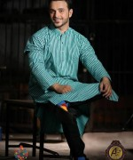 Abeer Fabric Fall Collection 2013 For Men 008