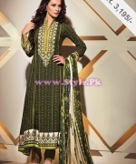 Al Karam Winter Collection 2013 for Women 001 150x180 pakistani dresses fashion brands