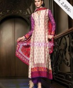 Al Karam Winter Collection 2013 for Women 002 150x180 pakistani dresses fashion brands