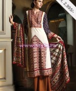 Al Karam Winter Collection 2013 for Women 003 150x180 pakistani dresses fashion brands