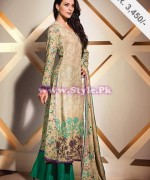 Al Karam Winter Collection 2013 for Women 004 150x180 pakistani dresses fashion brands