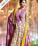 Al Karam Winter Collection 2013 for Women 005 150x180 pakistani dresses fashion brands