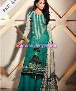 Al Karam Winter Collection 2013 for Women 006 150x180 pakistani dresses fashion brands